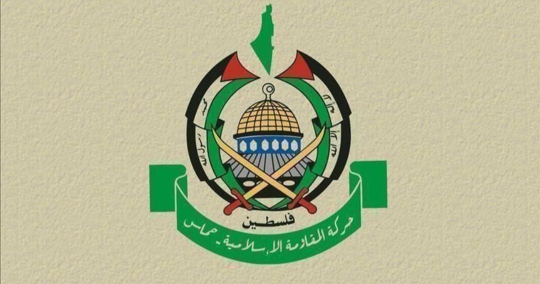 """وفد """"حماس"""" يعود إلى غزة إثر جولة خارجية استمرت شهرين"""
