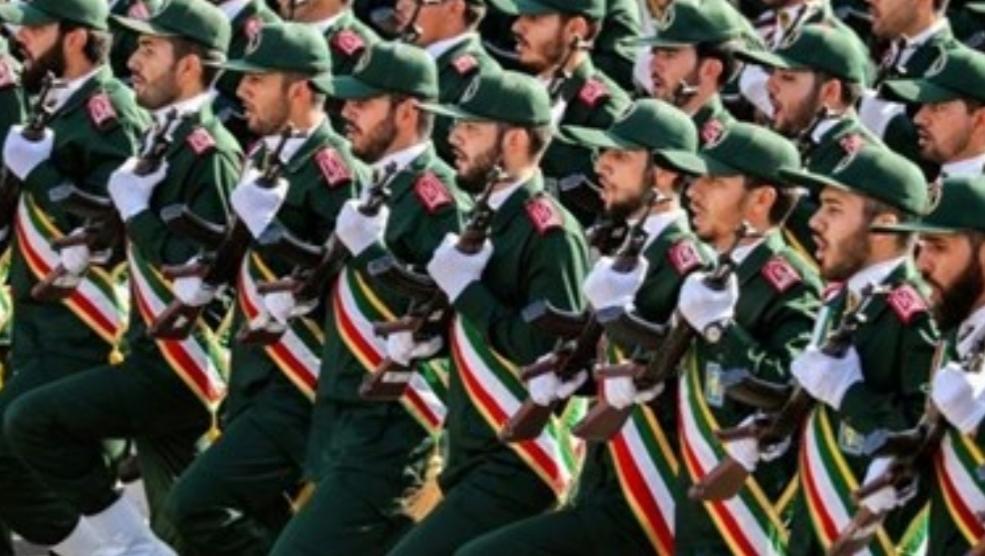 """""""ناشونال إنترست"""": إيران مستعدة للحرب الكبرى المقبلة في الشرق الأوسط"""