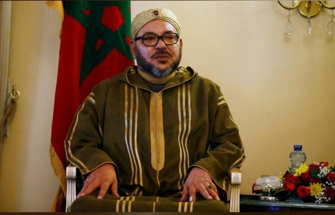 المغرب ينتقد إقصاءه من مؤتمر برلين حول ليبيا