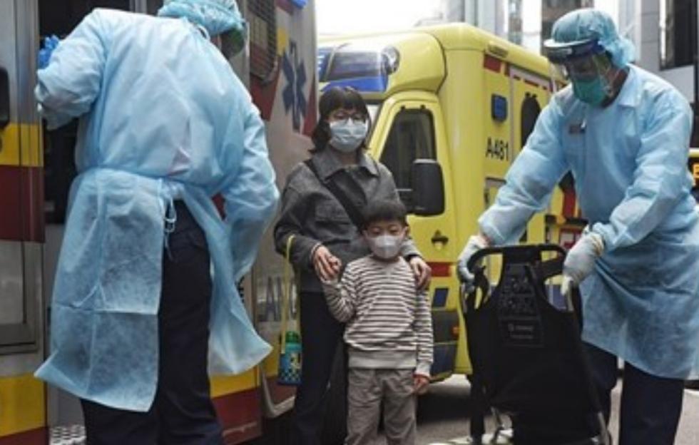 """فيروس """"كورونا"""" القاتل: هل يصبح وباءً عالمياً؟"""