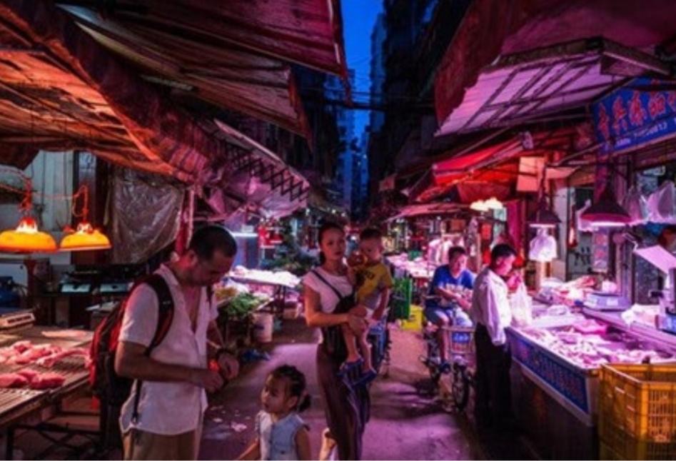 نيويورك تايمز: هذا هو مصدر فيروس كورونا في الصين