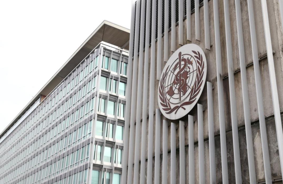 منظمة الصحة العالمية تعلن تفشي فيروس كورونا حالة طوارئ عالمية