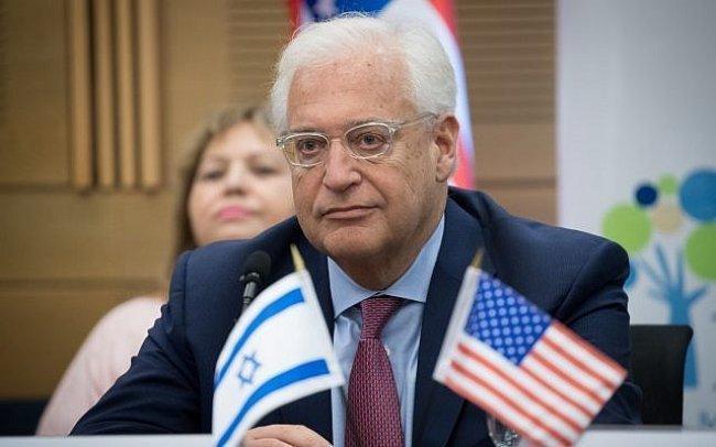 معاريف: التصعيد في الساحة الفلسطينية ليس حتمياً وهو مرتبط بالتطورات على الأرض