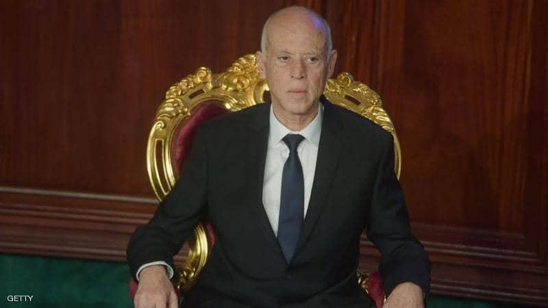 """تونس ترفض """"دعوة ألمانيا المتأخرة"""" لحضور مؤتمر دولي عن السلام في ليبيا"""
