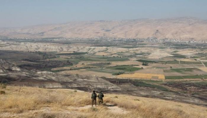 الجيش الإسرائيلي يجري تدريبات على مواجهة عملية تسلل لحزب الله إلى الأراضي الإسرائيلية