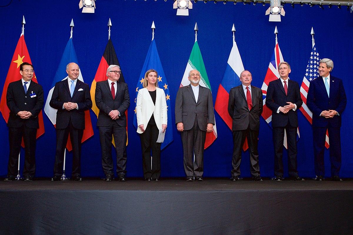 هآرتس: إيران والدول العظمى استنفدت رافعات الضغط في طريق عودتها إلى الدبلوماسية النووية