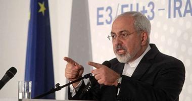 ظريف على تويتر: إيران منفتحة للحوار مع جاراتها