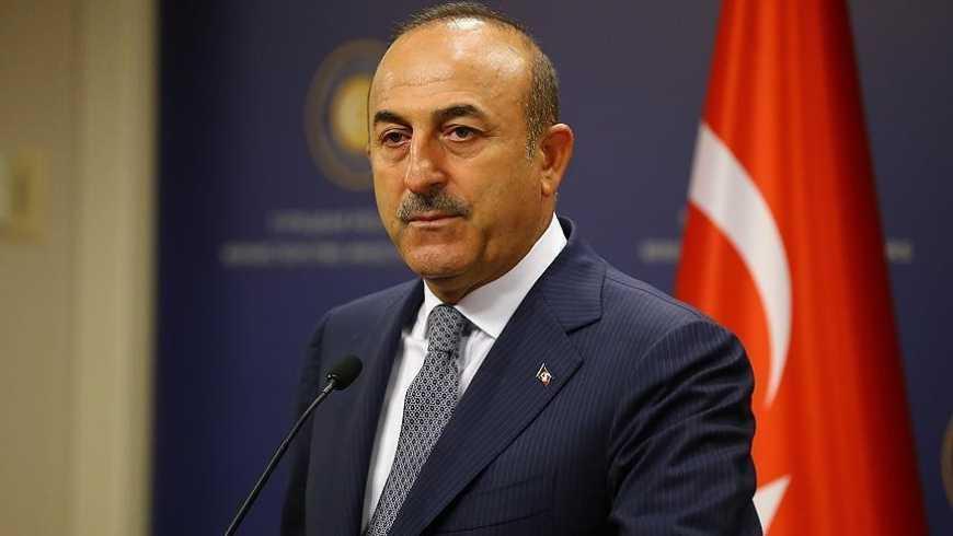 تركيا تقول إنها سترسل خبراء ومستشارين عسكريين إلى ليبيا