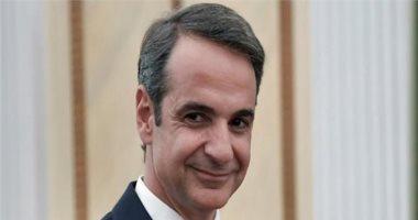 اليونان: الاتحاد الأوروبي لن يوافق على اتفاق بشأن ليبيا ما لم يُلغ اتفاق تركيا