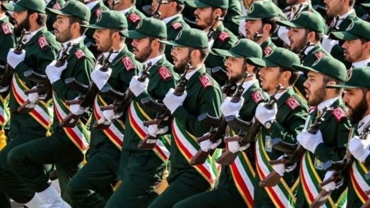 """""""ذا ناشونال إنترست"""": إيران مستعدة للحرب الكبرى المقبلة في الشرق الأوسط"""