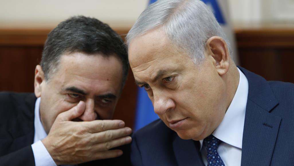 تيسير خالد: نتنياهو يعيش في الوهم وحساباته السياسية خاطئة