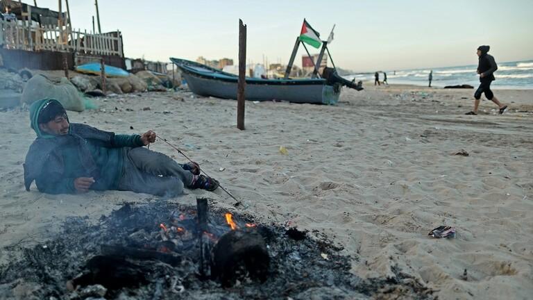 """إسرائيل تتجه نحو اتفاق """"هادئ"""" مع """"حماس"""""""