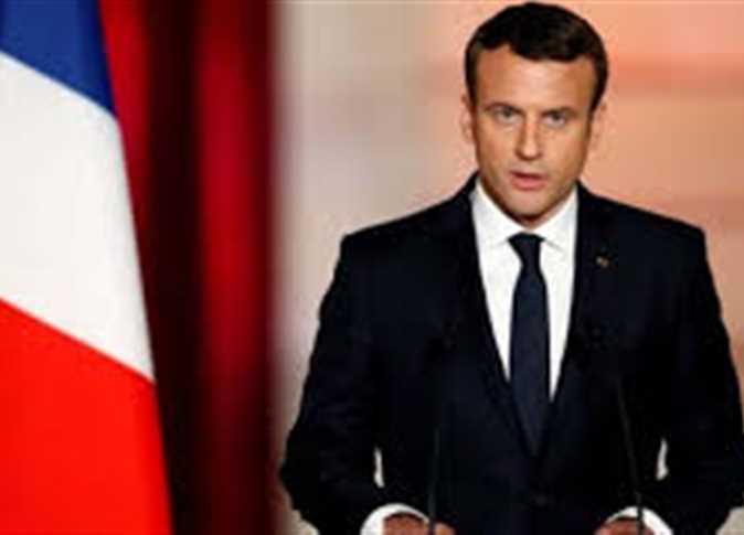 فرنسا تنشر منظومة رادار في السعودية