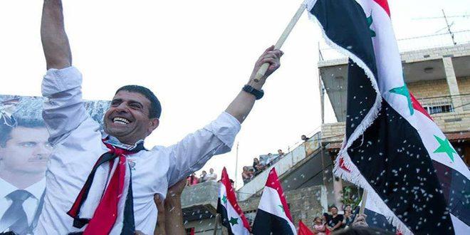 معاريف: إطلاق سراح سجينين من هضبة الجولان