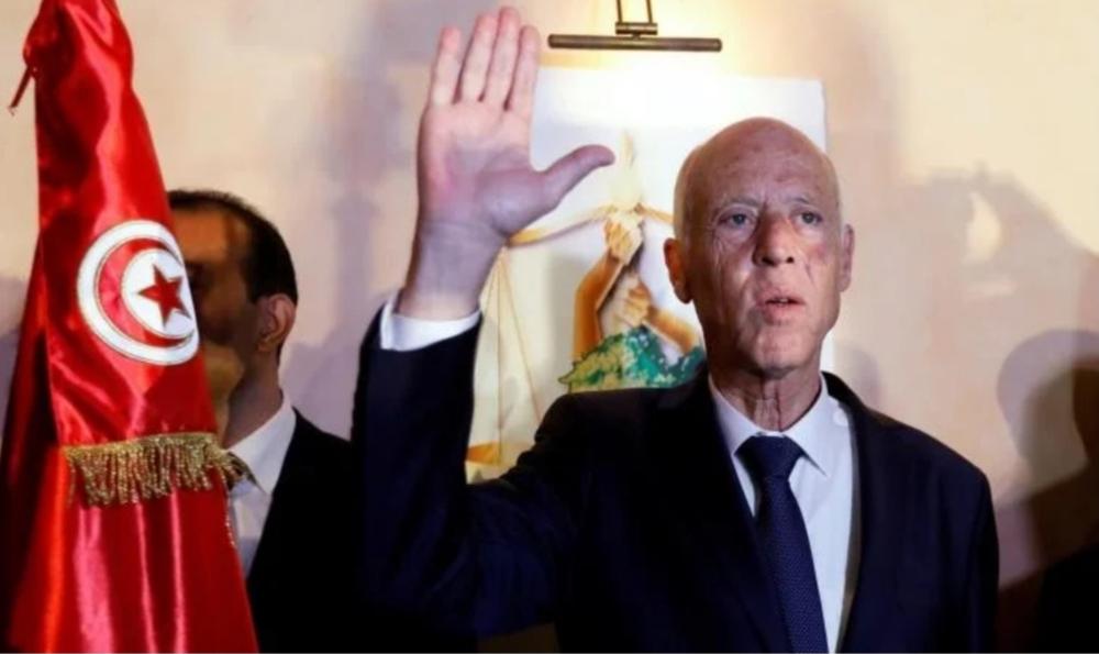 التحدّي الأكبر للرئيس التونسيّ