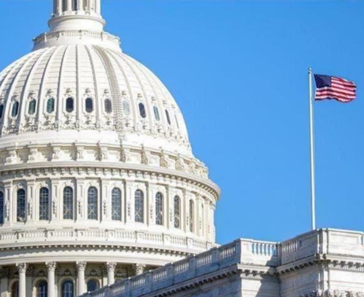 واشنطن: سلاح نووي جديد  يعزز إمكانية لجوئها للخيار النووي