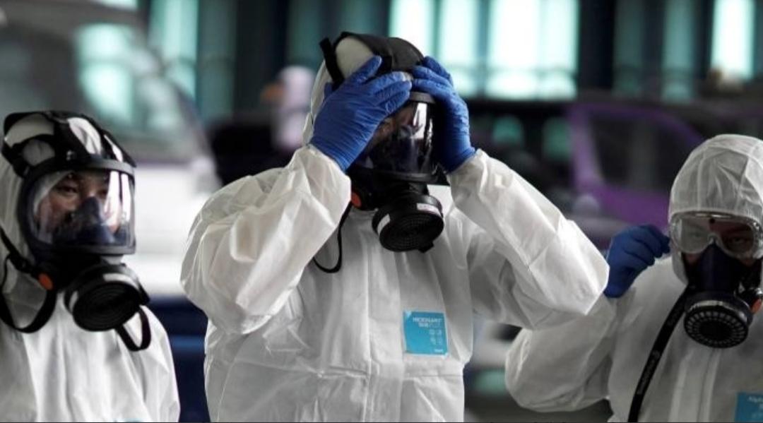 """تطوير دواء لعلاج فيروس """"كورونا"""""""