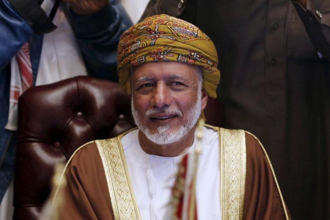 سلطنة عمان: خطر اندلاع مواجهة في مضيق هرمز أكبر من أي مكان آخر بالخليج