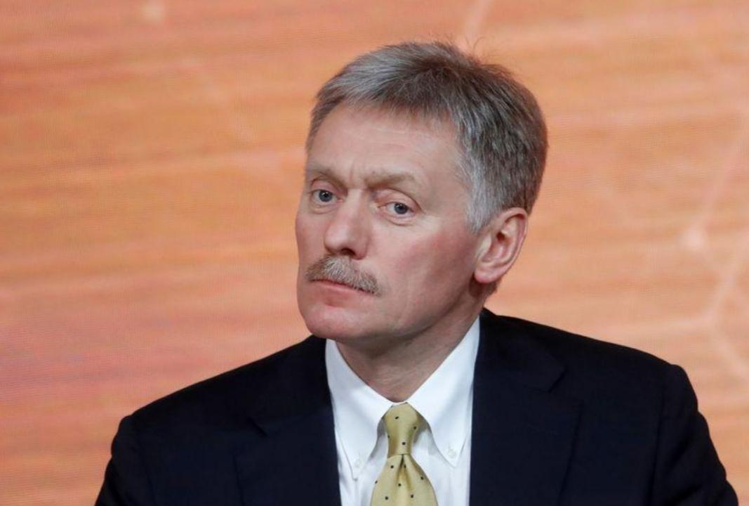 الكرملين: نأمل في خفض مخاطر المواجهة مع تركيا في سوريا