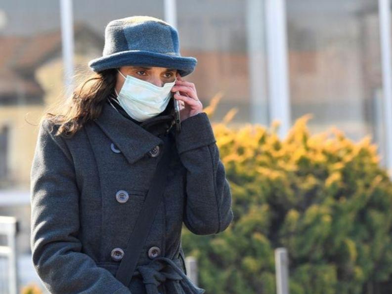 الاتحاد الأوروبي: لا داعي للذعر بعد ظهور فيروس كورونا في إيطاليا