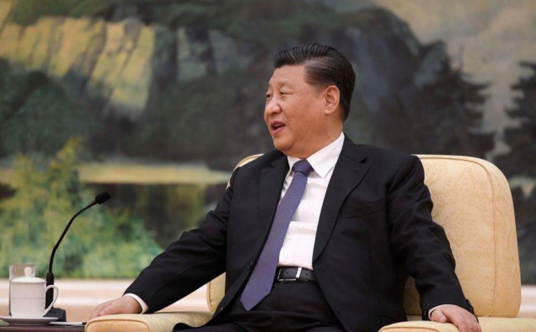 اليابان تقول زيارة الرئيس الصيني قائمة رغم فيروس كورونا