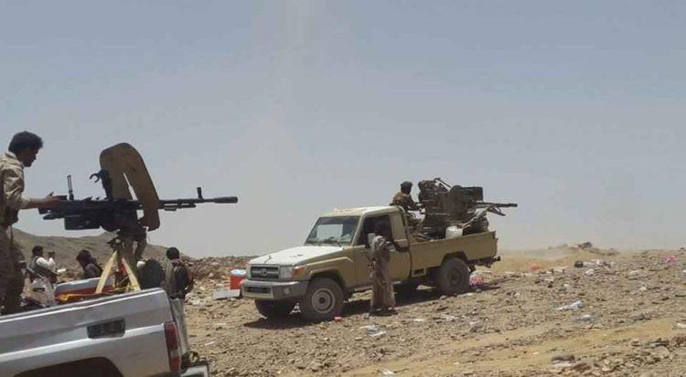 أمريكا تلقي القبض على رجل مشتبه بقيادته جماعة عراقية مرتبطة بالقاعدة