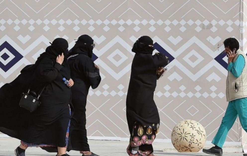 المرأة والجهاد في فقه الإسلامويين: من الإخوان المسلمين إلى داعش (ج 3 )