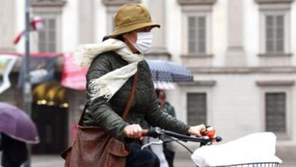 وباء كورونا وأميركا:  استنفار شامل وسط فوضى وإنكار