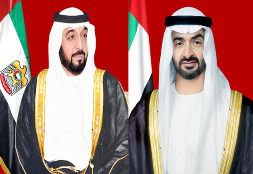 محمد بن زايد يأمر بإجلاء رعايا دول شقيقة وصديقة من الصين إلى أبوظبي