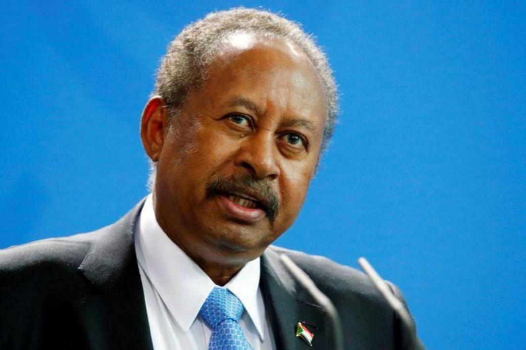 وزير الإعلام السوداني: سيتم التعامل بحسم مع كل المحاولات الإرهابية