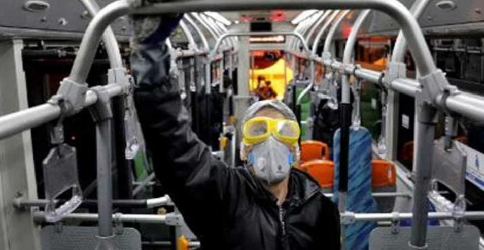 هآرتس: في المؤسسة الأمنية يتخوفون من أن تضطر إسرائيل إلى معالجة فيروس الكورونا في غزة