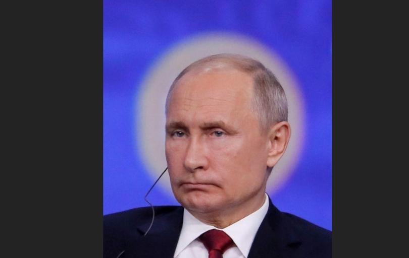 البرلمان الروسي يؤيد تعديلات دستورية تسمح لبوتين بالترشح للرئاسة مجددا