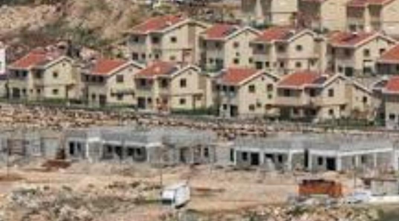 القدس في عين عاصفة المخططات الاستيطانية وارهابيو ( شبيبة التلال ) يعربدون في الاغوار