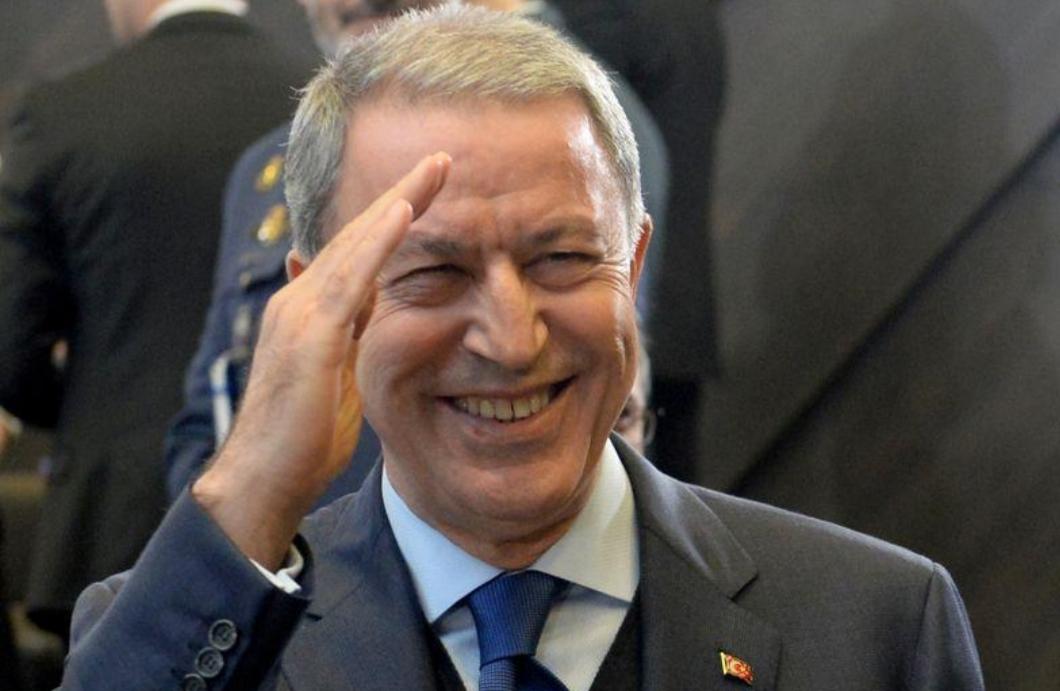 تركيا تتوصل بدرجة كبيرة لتفاصيل اتفاق وقف إطلاق نار في إدلب مع روسيا