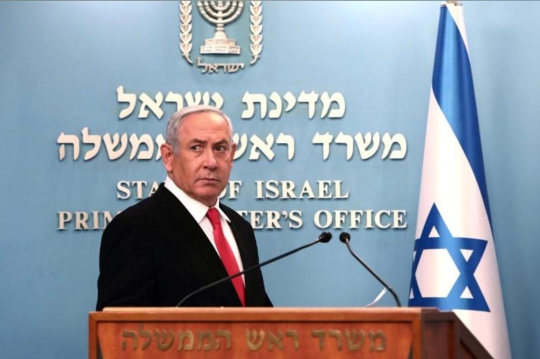 نتنياهو لخامنئي: أي نظام يهدد بإبادة إسرائيل عليه أن يدرك أنه يقف أمام التهديد نفسه