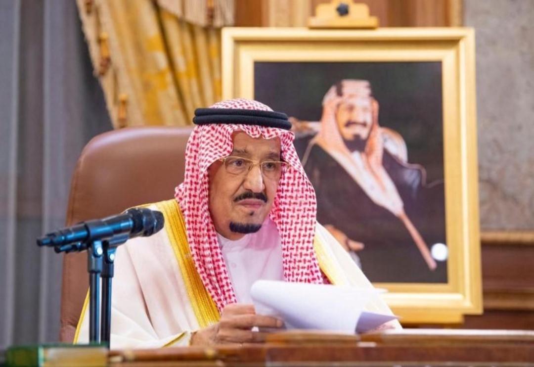 السعودية تشدد حظر التجول بسبب كورونا