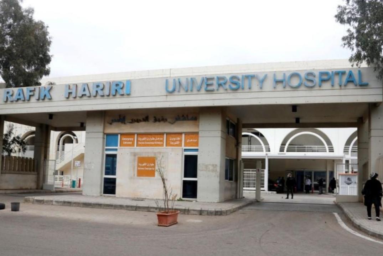 حزب الله يضع أطباءه ومستشفياته في خدمة مكافحة فيروس كورونا في لبنان