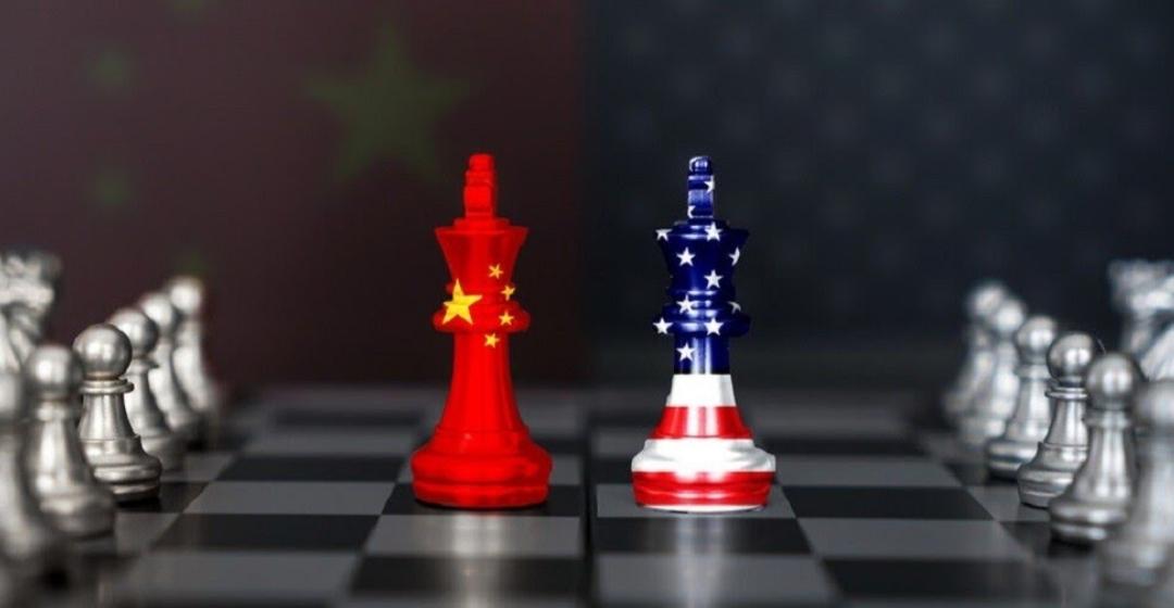 النظام الدولي ما بعد الوباء..هل تتقدّم الصين لقيادة العالم؟