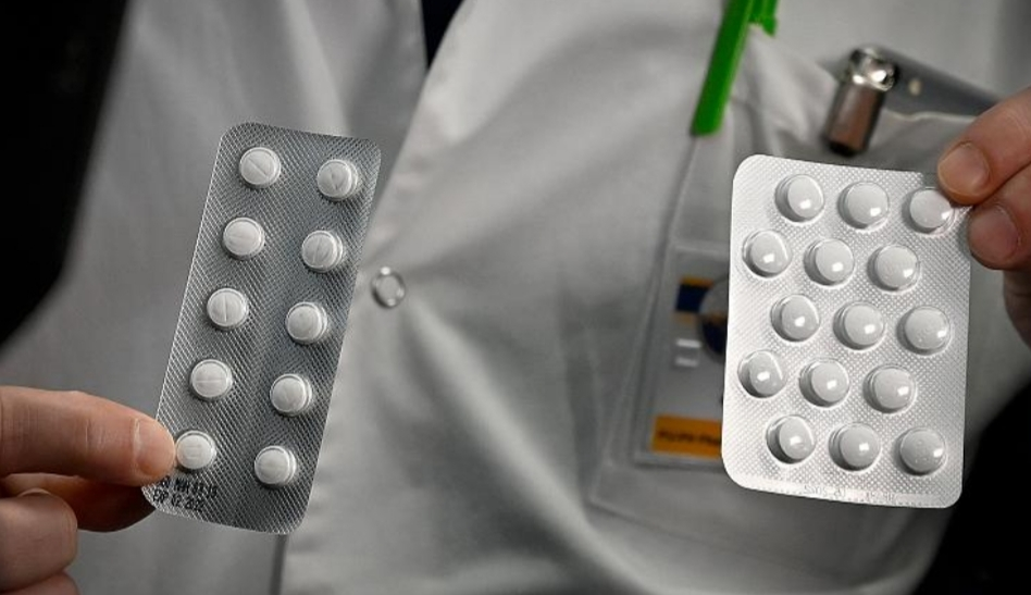 هيئة فرنسية ترجح ارتباط وفيات بآثار استخدام كلوروكين لعلاج كورونا