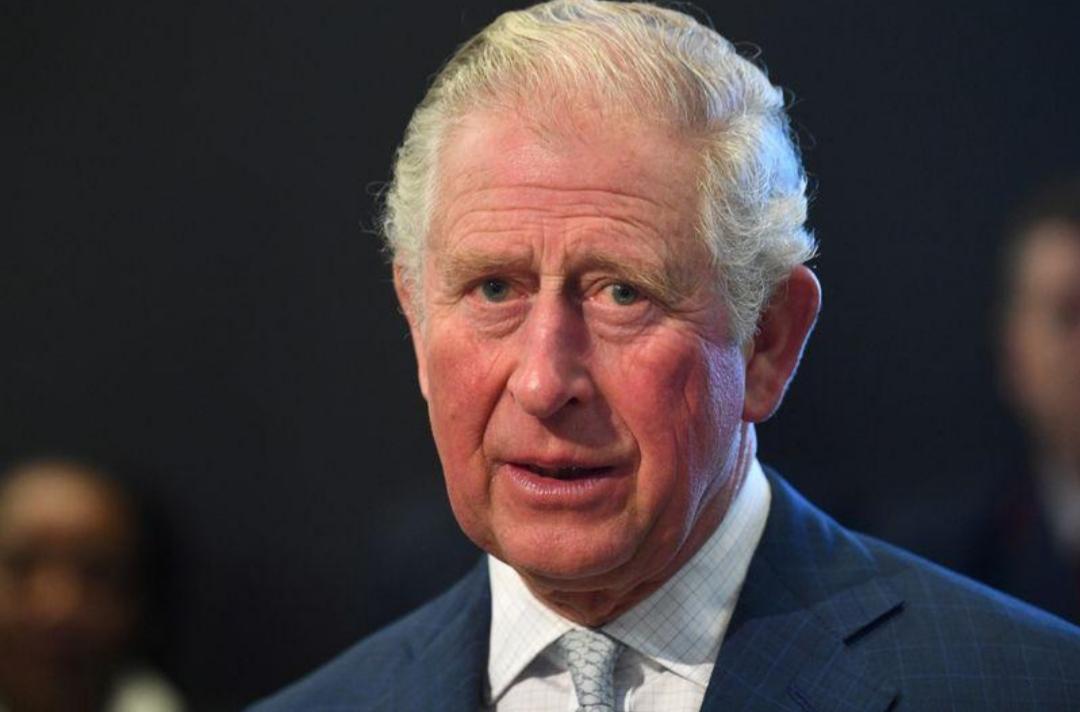 الأمير تشارلز يشيد القطاع الصحي في وقت عصيب للشعب البريطاني