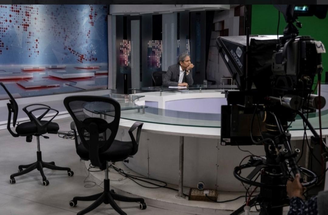 """""""نيويورك تايمز"""": الصحافة في الهند لم تعد حرة في ظل مودي"""