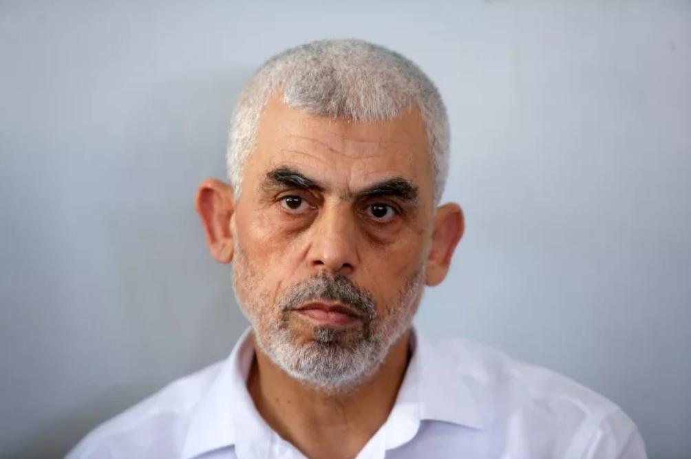"""القطاع في ظل كورونا: حماس """"عندما نحتاج لأجهزة تنفس، 6 ملايين إسرائيلي لن يتنفسوا"""""""
