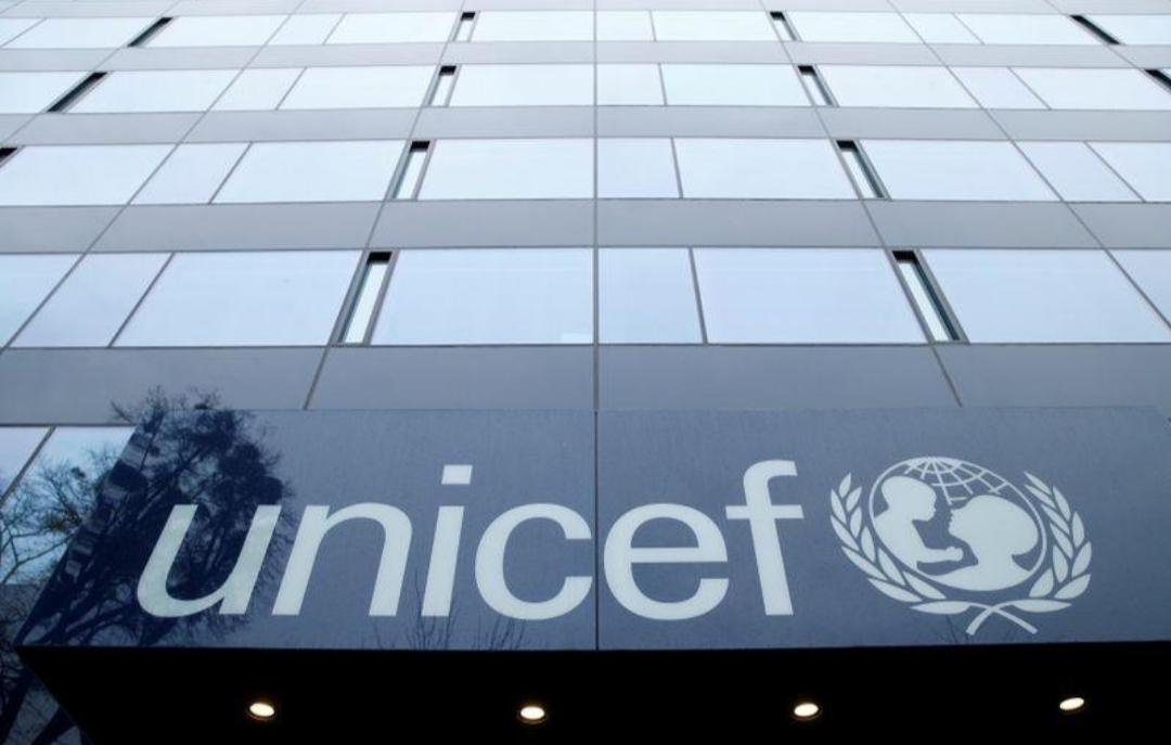 اليونيسف: فيروس كورونا سيزيد ملايين الأطفال في الشرق الأوسط فقرا