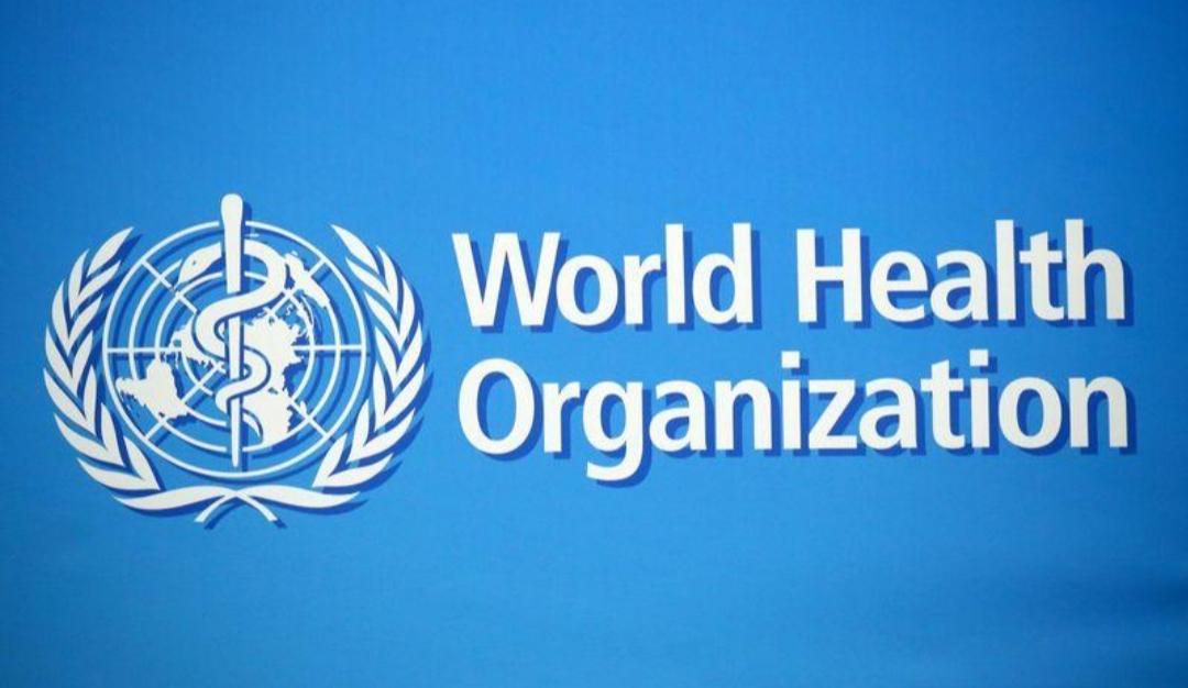 منظمة الصحة العالمية: رفع قيود كورونا ينبغي أن يكون تدريجيا