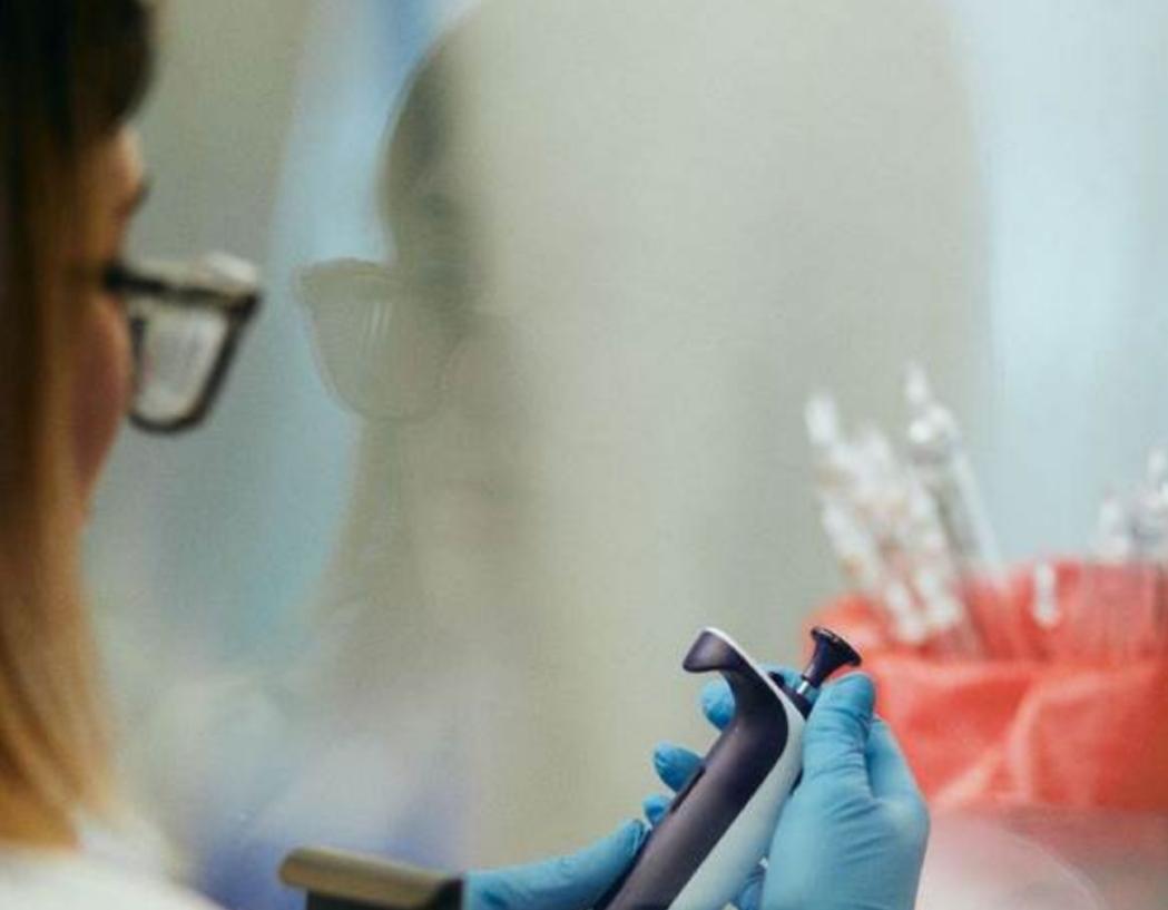 """الأجسام المضادة الأمل المرتجى ضد فيروس """"كورونا"""" حتى ظهور اللقاح"""