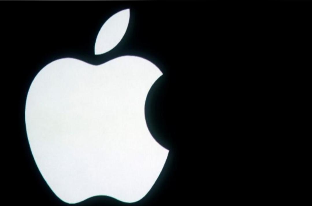 ثغرة في أجهزة آيفون وآيباد ربما أتاحت سرقة بيانات على مدى سنوات