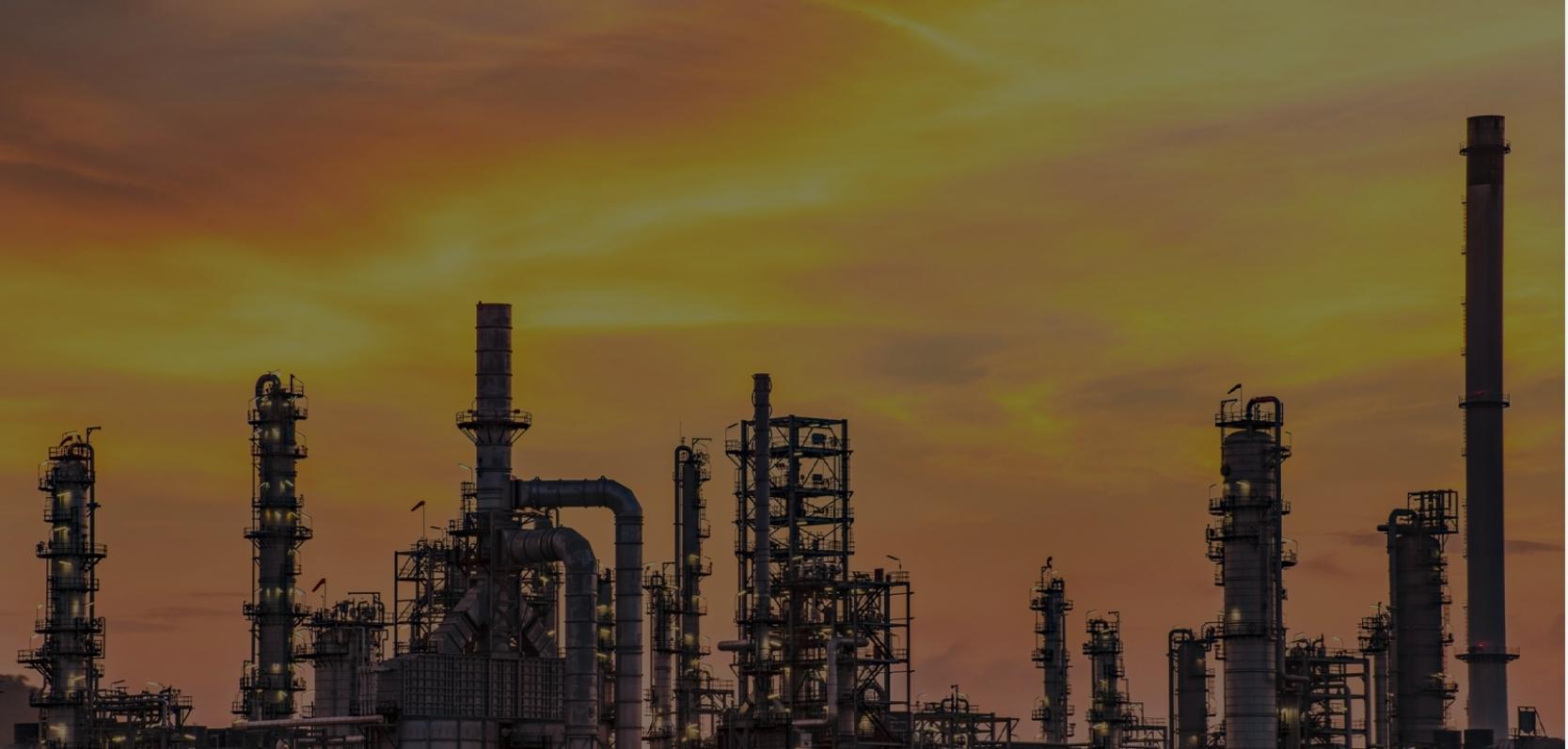 النفط الروسيّ بين الأرباح والخسائر