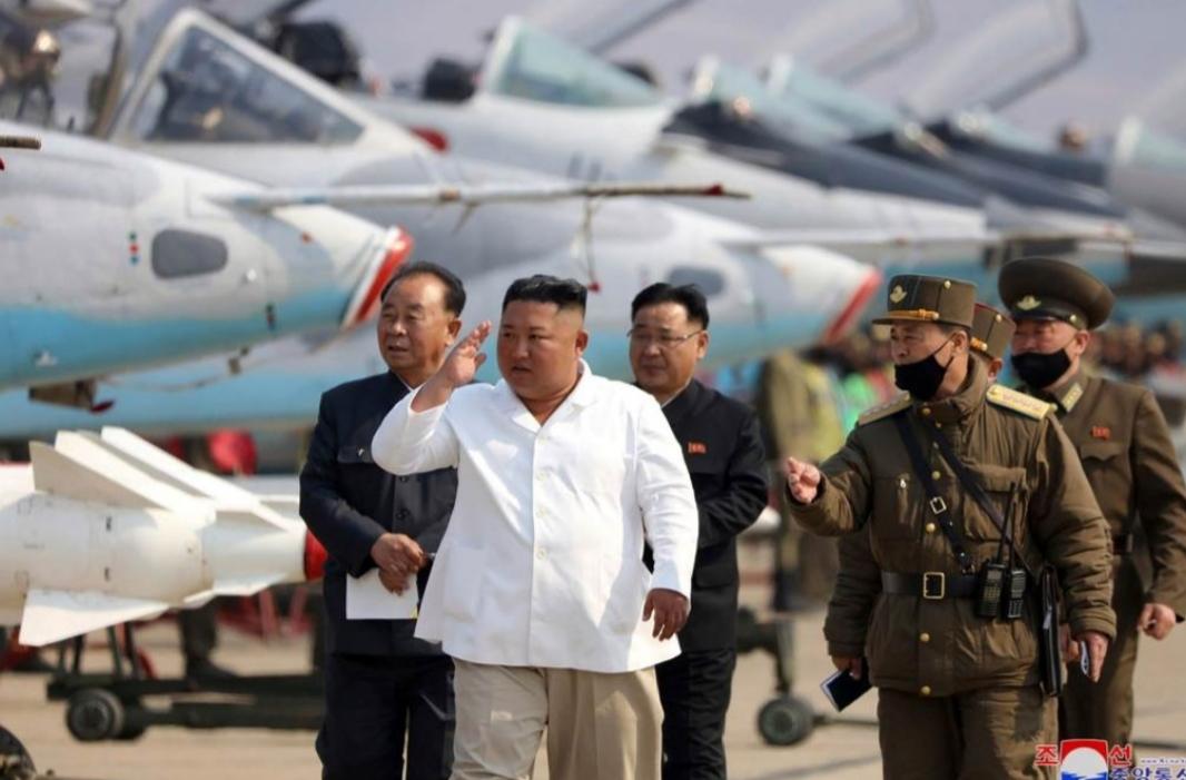 """""""نيويورك تايمز"""": غياب كيم وصمت كوريا الشمالية يعززان الشائعات حول مصيره"""