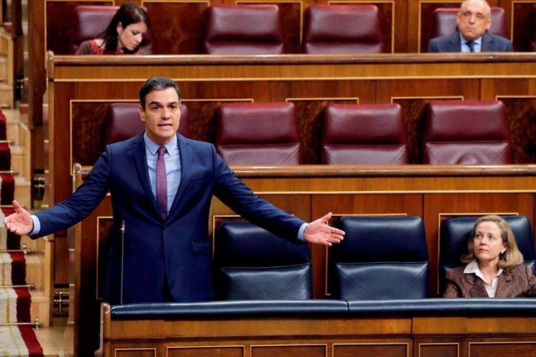 إسبانيا تستهدف العودة للحياة الطبيعية