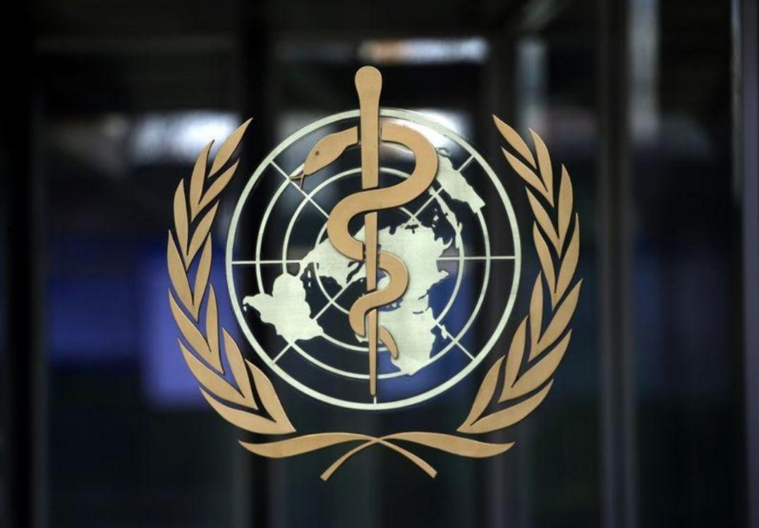 منظمة الصحة تحث الدول على التحقيق في احتمال ظهور كورونا في حالات سابقة